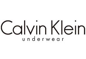 CK Underwear内衣