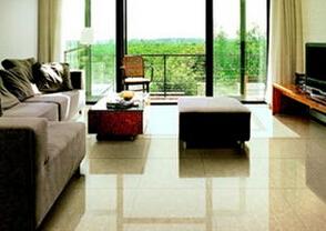 普拉提瓷砖