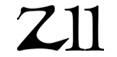 Z11女装