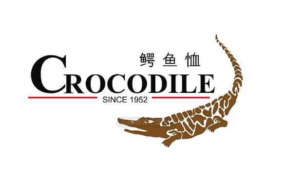 香港鳄鱼恤童装