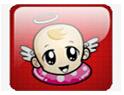 天使宝贝婴儿游泳馆