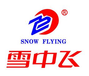 雪中飞加盟