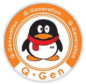 Q-Gen