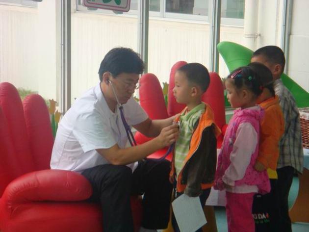飞行幼儿园加盟 飞行幼儿园加盟费
