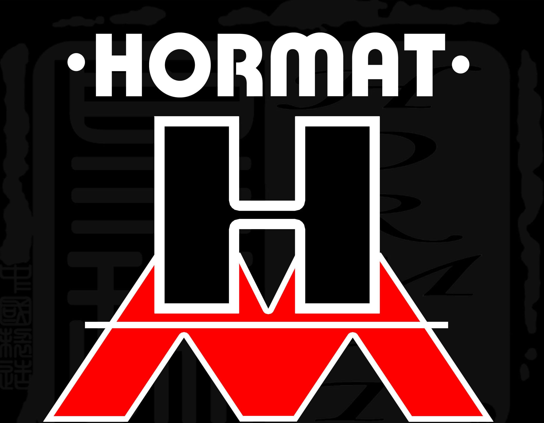 Hormat智能pos机