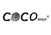 COCO RYLLY女裝