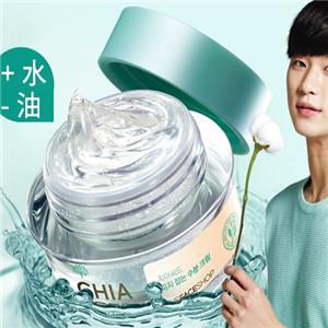 The Face Shop化妆品