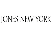 Jones New York女装