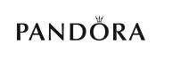 pandora潘多拉珠寶