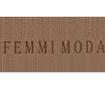 FEMMI MODA女装