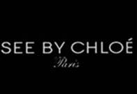 See By Chloe女装