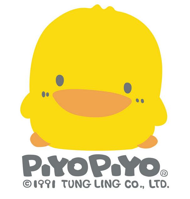 黄色小鸭加盟