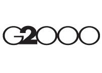 g2000女装