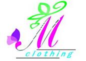 淑女装品牌加盟