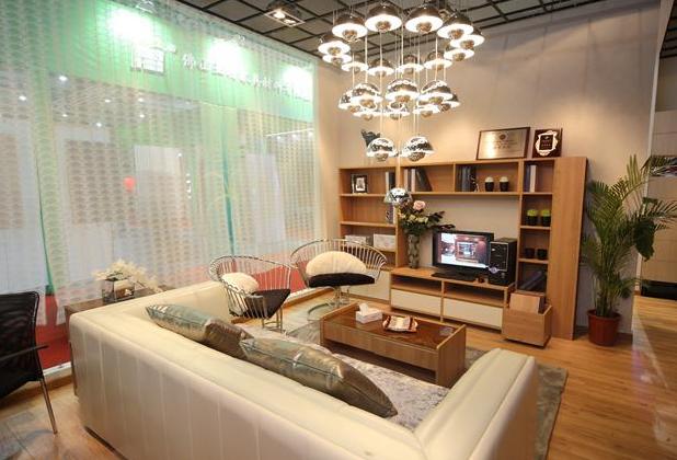 2015年实木家具品牌排行榜