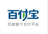 北京百付宝科技有限公司