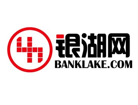 银湖网加盟