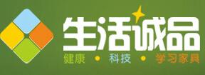 生活诚品品牌logo