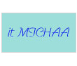 it MICHAA女装