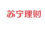 南京苏宁易付宝网络科技公司