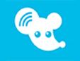 帝鼠OS物联网营销系统