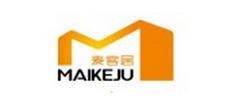 麦客居(maikeju)