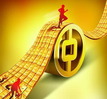 前海理想金融