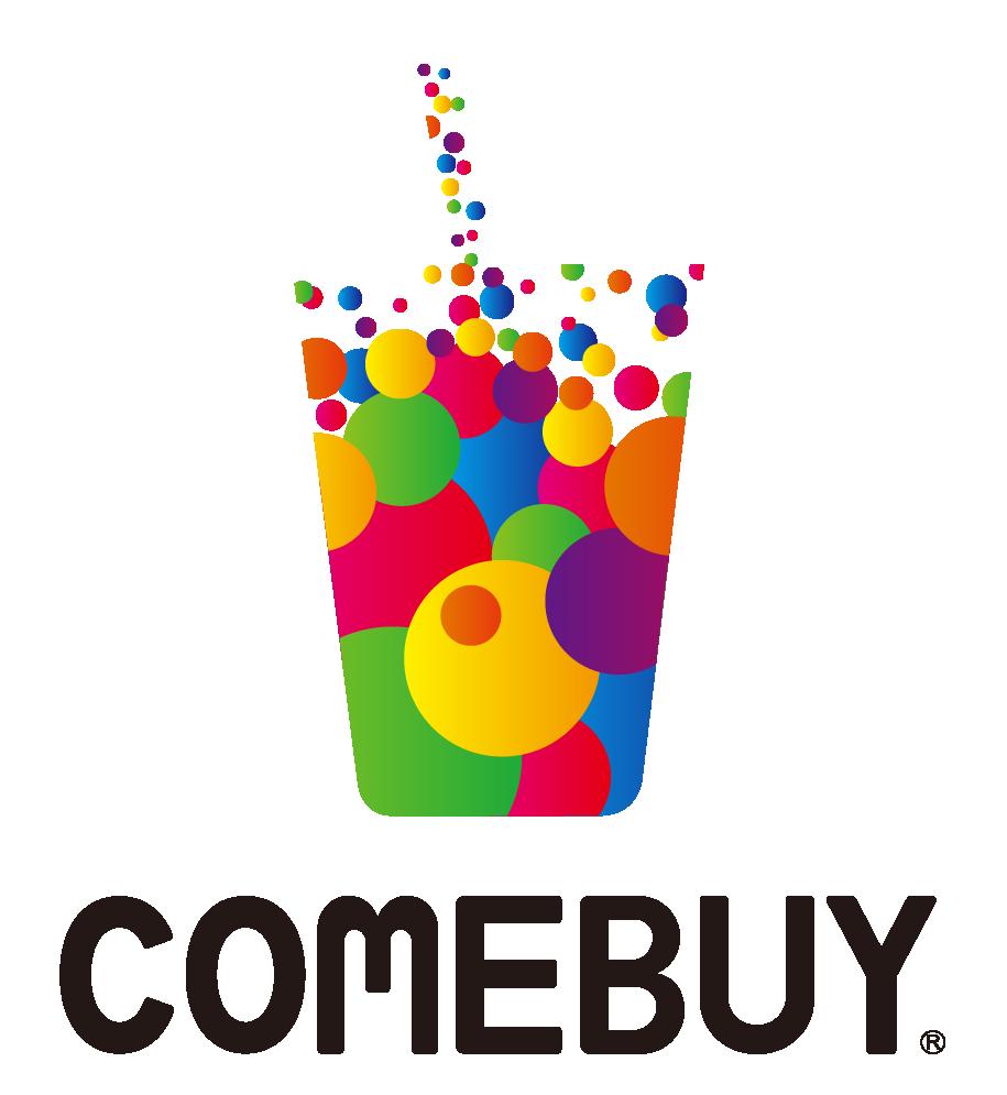 comebuy