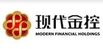 现代金融控股(成都)有限公司