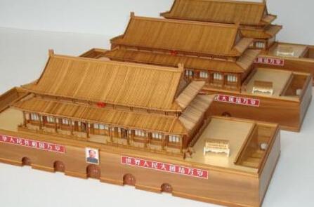 木制工艺品加盟