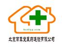 北京百草堂加盟药店加盟药房