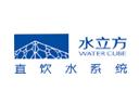 臺州森泉水處理科技有限公司