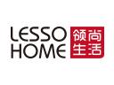 领尚生活 LESSO HOME