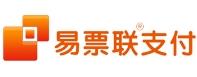 广州市易票联支付科技有限公司