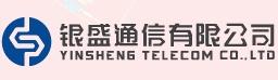 深圳银盛电子支付科技有限公司