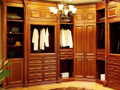 衣柜用什么板材 衣柜常用板材有哪些