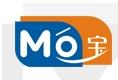 成都摩宝网络科技有限公司