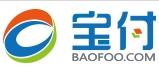 宝付网络科技(上海)有限公司