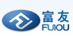 上海富友支付服务有限公司