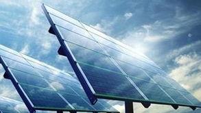 全州阳光太阳能