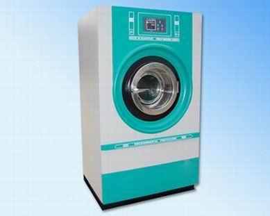 陽光洗滌機械