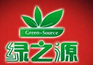 绿之源室内环境净化