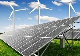 和平阳光多功能太阳能