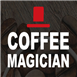 魔術師咖啡