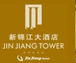 新錦江酒店