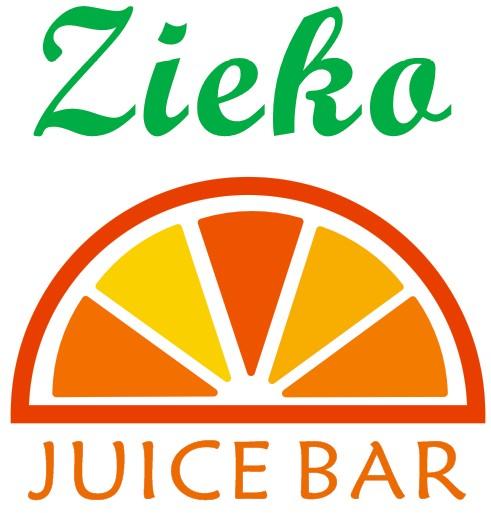 ZIEKO鮮榨果汁