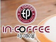 印咖啡加盟