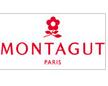 Montagut男装