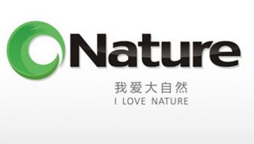 大自然实木复合地板