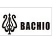 BACHIO男装